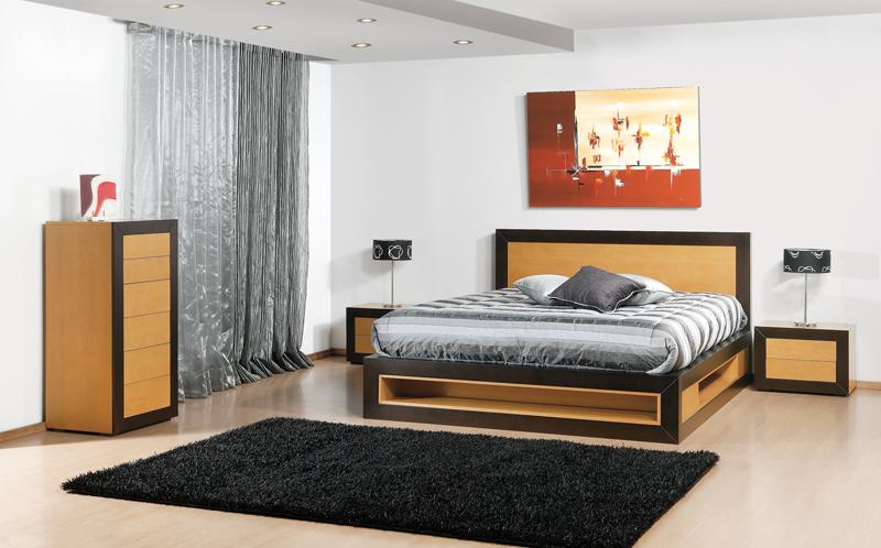 exemplos de bonitos quartos de casais confiram s alguns deles ~ Quarto Verde Casal
